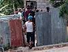 Barahona: un adolescente es asesinado en su vivienda por desconocidos y su hermanita de 10 llevada al hospital con posible signos de violación.