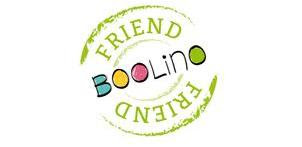 Boolino Friend