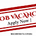 Apply Chief Technology Officer Job at Arnergy Solar Limited - Naijanewstv