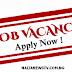 Apply Chief Technology Officer Job at Arnergy Solar Limited - Naijanewstv