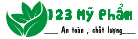 123 Mỹ Phẩm