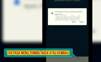 Cara Download Dan Instal PixelLab Mod Apk Pro V3 Full Font Dan New Sticker | No Iklan!