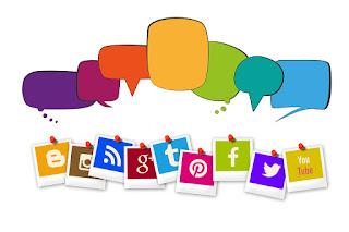 Tips Mencari Niche atau Topik Untuk Blogger