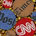 The Washington Times: COVID-19 Αποδεικνύεται τεράστια φάρσα που διαπράττεται από τα ΜΜΕ