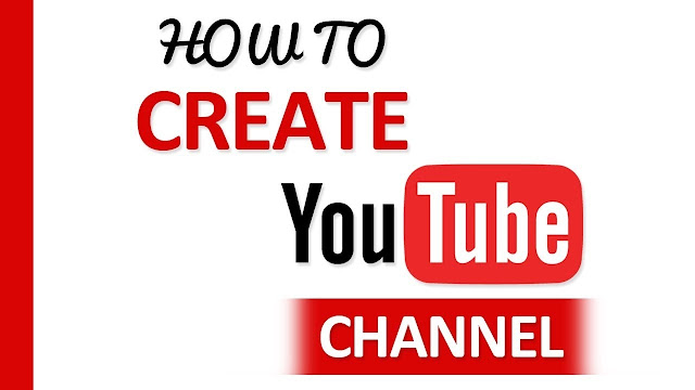 Creat your Youtube Chanel in Professional way to increase your limite income
