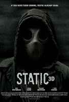 Static 3D