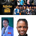 'Laycon Will Be BBNaija 2020 Winner', Nigerian Pastor Revealed