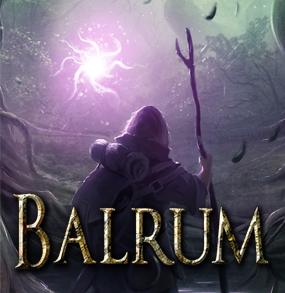 Balrum-GOG PC Game Free Download