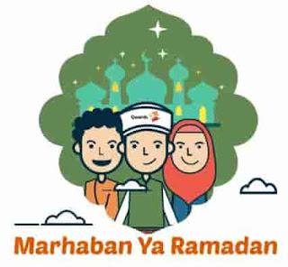 gif ramadhan