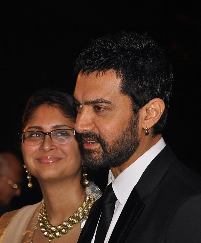aamir-khan-kiran-raos-love-story-the-couple-that-broke-stereotypes-and-won-hearts