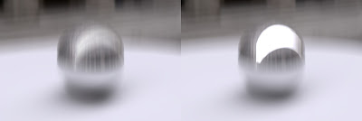 how to remove blur from image
