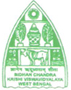 Bidhan Chandra Agricultural University (www.tngovernmentjobs.in)