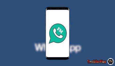 FM Whatsapp : تحميل واتساب اف ام اخر اصدار ضد الحظر