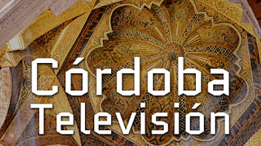 Córdoba Televisión | Educativos y Culturales, Noticias, Televisión en Vivo