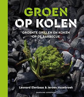 https://bijlon.blogspot.com/2019/07/groen-op-kolen-en-recept.html