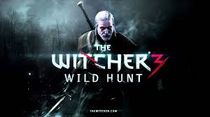Witcher 3 PC game Download