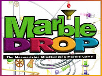 https://collectionchamber.blogspot.com/p/marble-drop.html