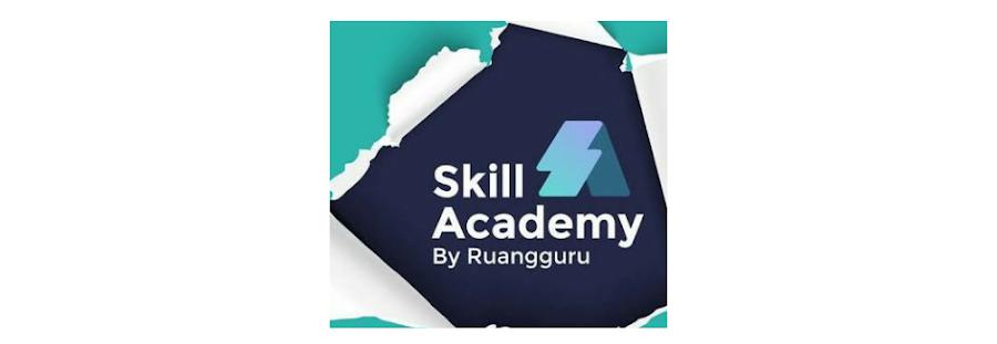 Cara Verifikasi Sertifikat di Skill Academy, Dengan 7 Langkah