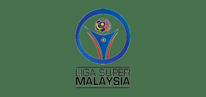 Senarai Pemain Import Liga Super 2018 | Malaysian Super