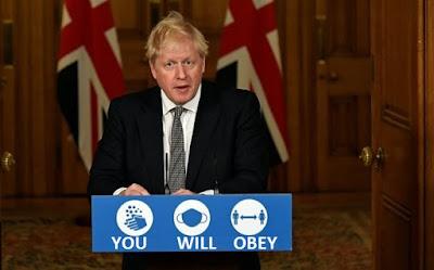 """=""""Boris"""