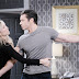 'Days of our Lives' Spoilers - Week of July 22