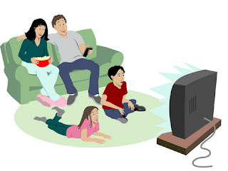 TRAI new rules to watch TV implemented from 1st April