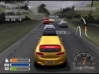 Download Game Evolution GT (Europa) PS2 Full Version Iso For PC   Murnia Games