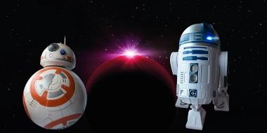 Star Wars képregények a Disney korszakban
