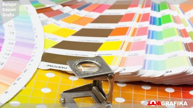 3 Keterampilan yang Wajib Dikuasai Desainer Grafis