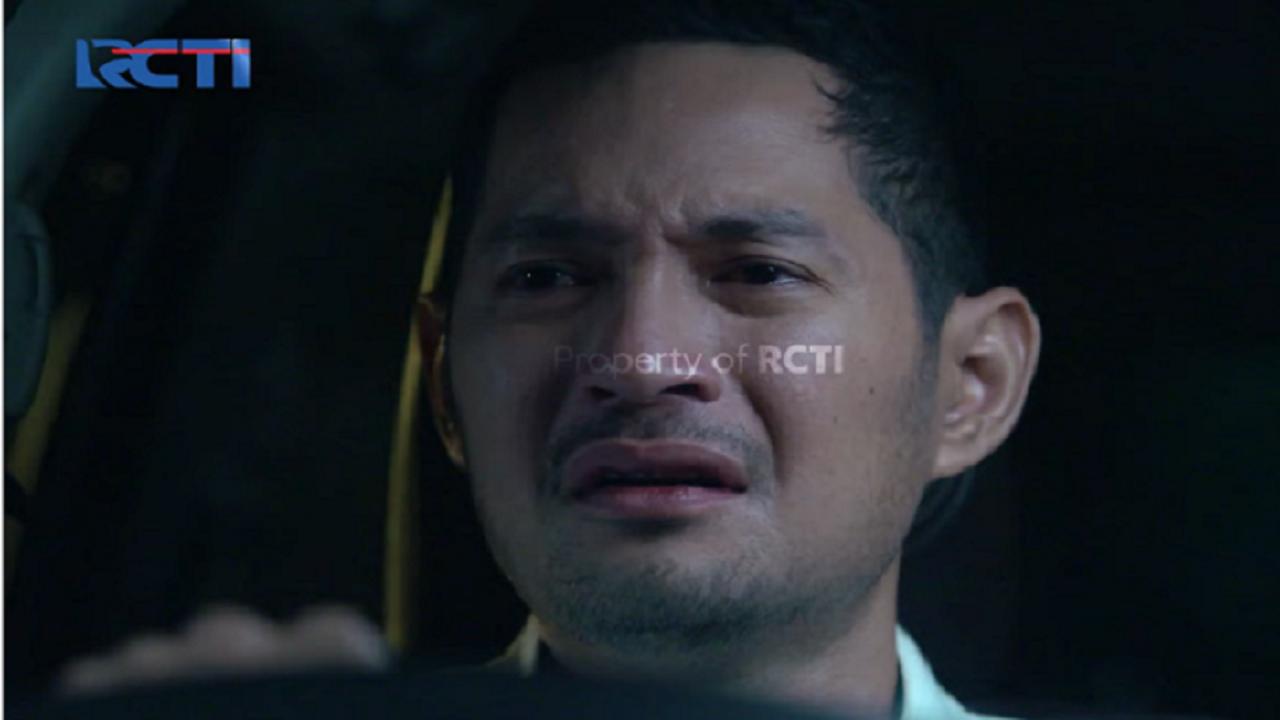Ikatan Cinta 23 Juni 2021: Nino Murka Elsa dan Ricky Bermesraan di Hadapannya, Langsung Cerai?
