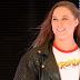 Ronda Rousey irá assinar o seu contrato de superstar do Monday Night RAW no Elimination Chamber
