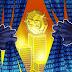 ChainSwap công bố khoản bồi thường sau vụ hack 8 triệu USD