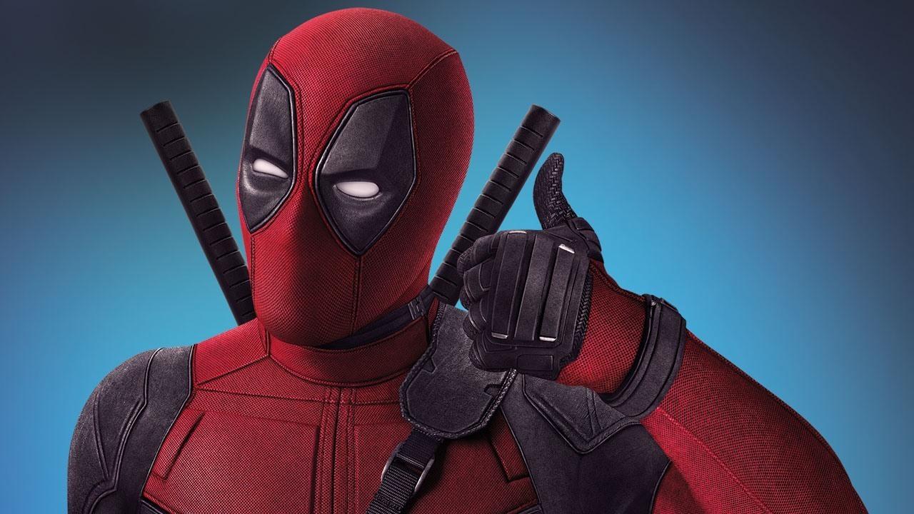 Deadpool 2 | Teaser exibido antes de Logan é divulgado - veja