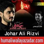 http://www.humaliwalayazadar.com/2017/09/johar-ali-rizvi-nohay-2018.html
