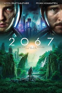 2067 (2020) [Jaburanime]