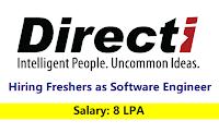 Directi-freshers-jobs