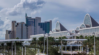 WalletHub's 2019 Ranking on Best & Worst  U.S. Cities to Retire