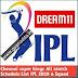 आईपीएल : 2020  चेन्नई सुपर किंग्स के सभी मैचों की शेड्यूल और टीम के बारे में।