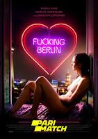 (18+) Fucking Berlin 2016 Dual Audio Hindi [Fan Dubbed] 720p BluRay