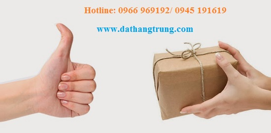 Dịch vụ đặt hàng và vận chuyển Trung Quốc uy tín, nhanh, rẻ.