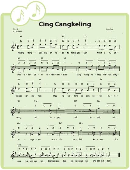 lagu-cing-cangkeling