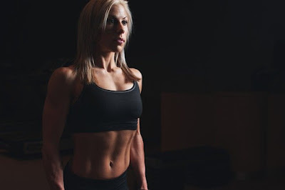 i-nea-sou-personal-trainer