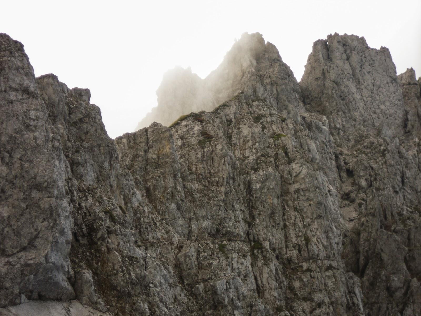 Koschutnikturm