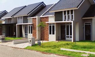 Tips Membeli Rumah dari Pihak yang Jual Rumah Bandung