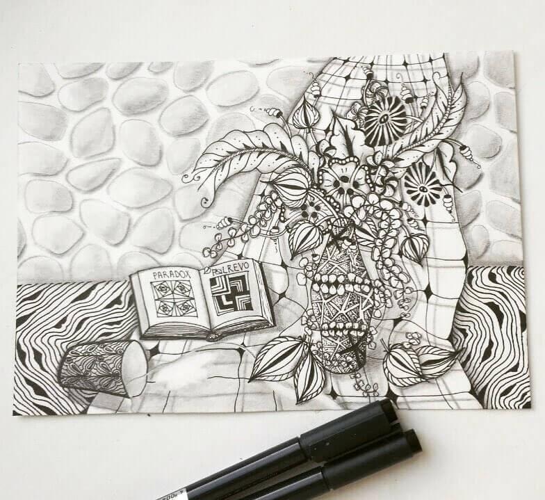 04-Patterns-in-a-Book-hello_zenart-www-designstack-co