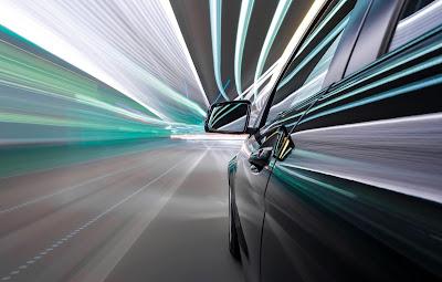 ABeam Consulting ร่วมมือกับสมาคมยานยนต์ไฟฟ้าไทย (EVAT) ในฐานะพันธมิตรร่วมขับเคลื่อนธุรกิจรถ EV เพื่ออนาคตในภูมิภาค