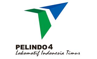 Lowongan Kerja PT Pelindo IV (Persero) Juli 2021, lowongan kerja bumn, lowongan kerja terbaru, lowongan kerja 2021