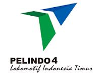 Lowongan Kerja PT Pelindo IV (Persero) Juli 2021