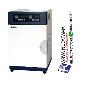 Hub. 085740767348 Jual Labtech Air Jacket CO2 Incubator Type LCO-366