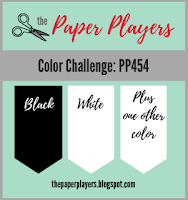 http://thepaperplayers.blogspot.com/2019/08/pp454-color-challenge-from-jaydee.html